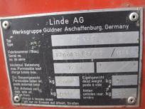 Linde-E15S