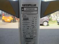 Caterpillar-NPVR20N