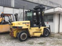 Hyster-H9.00XM