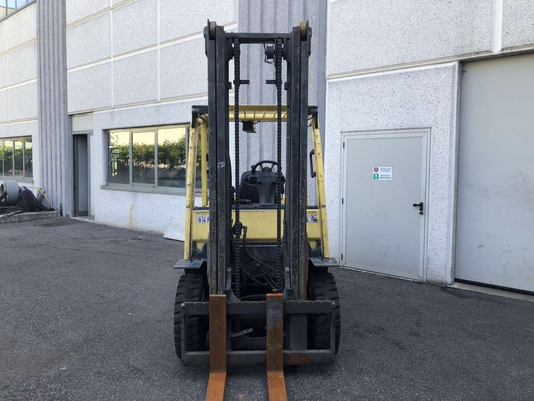 Hyster-H4.0FT5