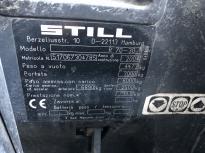 Still-R 70-30