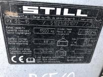 Still-RX 20-15