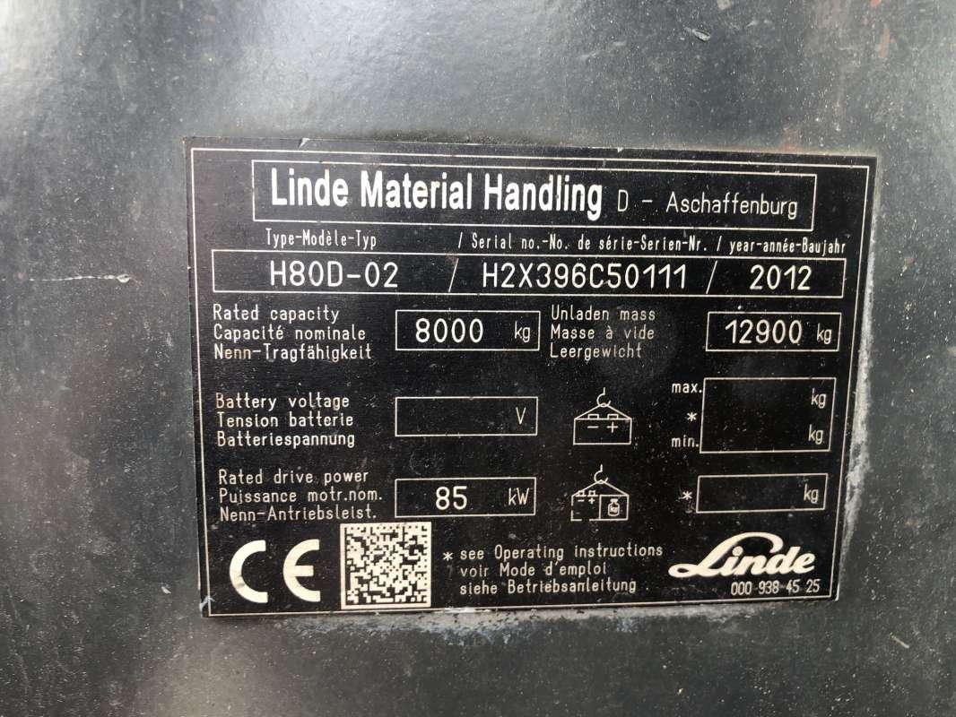 Linde-H80D-02