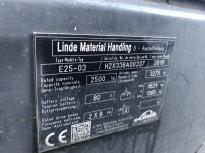 Linde-E25-03