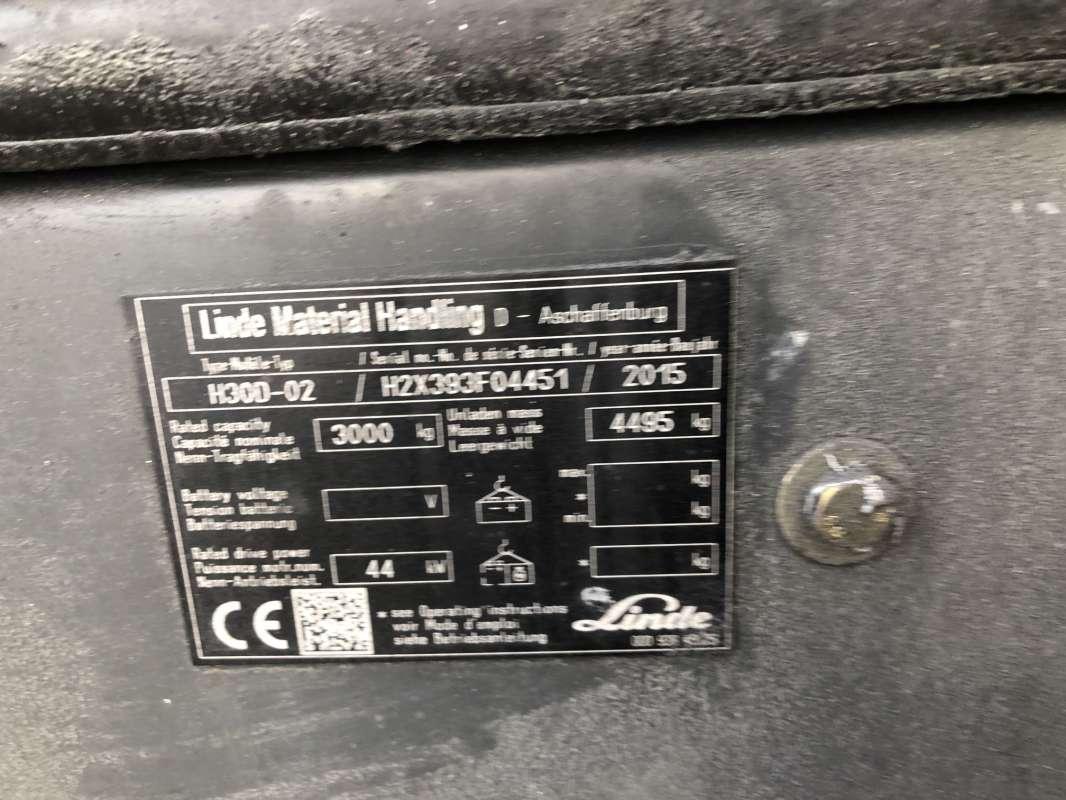 Linde-H30D-02